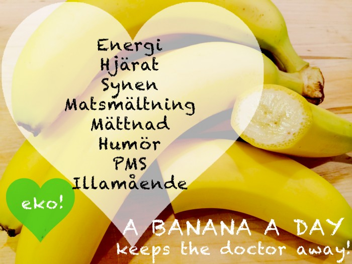 a-banana-a-day-keeps-the-doctor-away