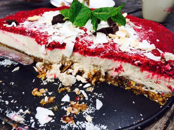 raw cheesecake 2