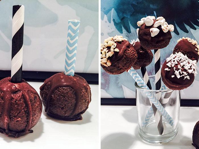 cakepops-nyttiga