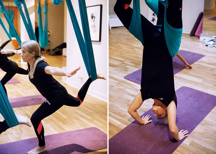 anja-antigravity-yoga