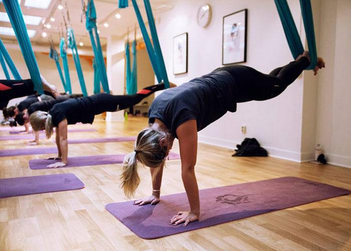 yogaire-antigravity-yoga