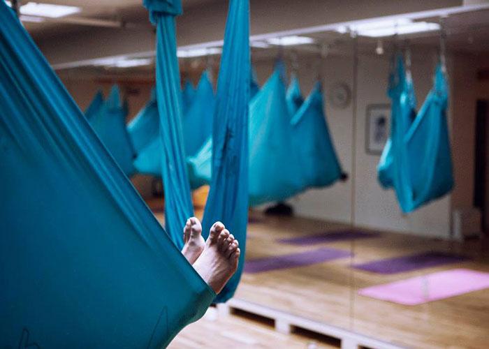 yogaire-antigravity