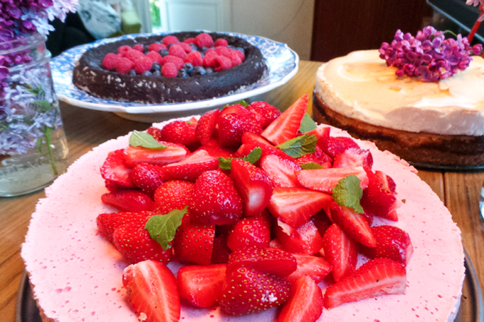 cake-party