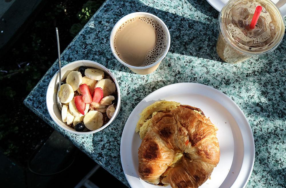 breakfast-frukost-olive-cafe-mission-beach-san-diego