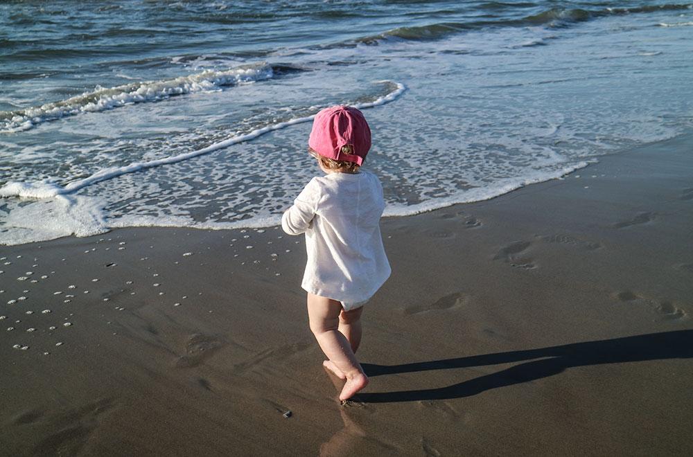 lily-stranden-ocean-beach