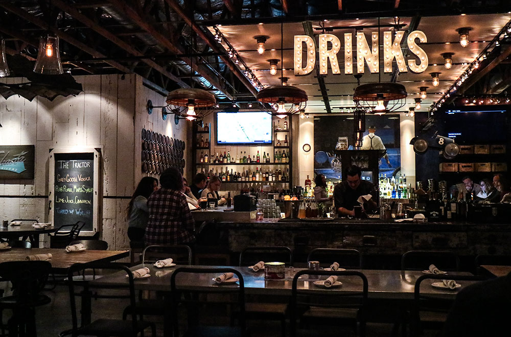 ob-warehouse-bar