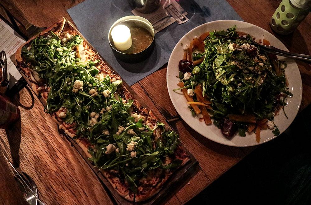 ob-warehouse-flatbread-beet-root-salad
