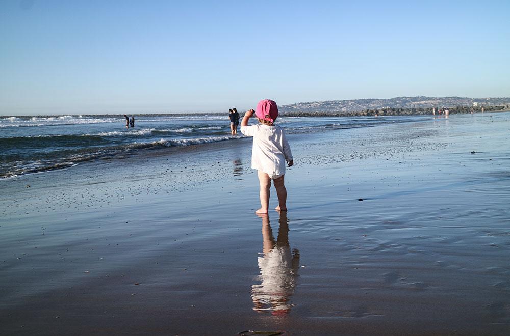 ocean-beach-lily