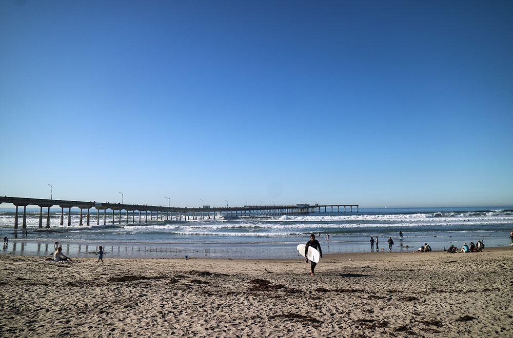 ocean-beach-pier-san-diego