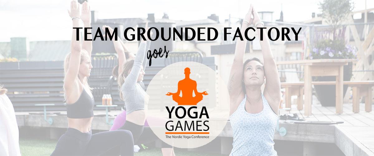 yogagames-team-gf