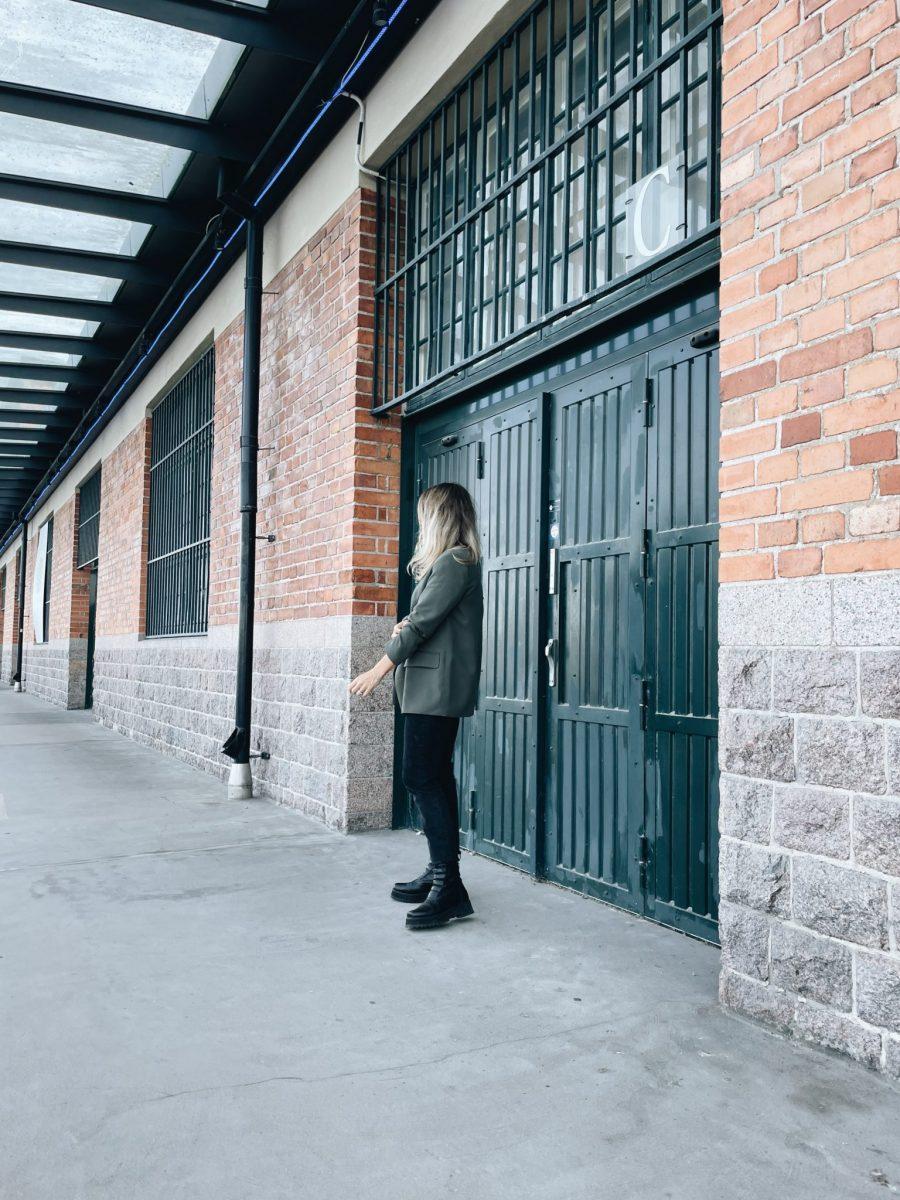 anja forsnor fotografiska stockholm