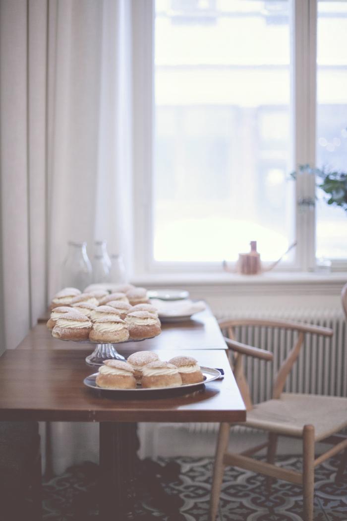 hanna_stefansson_garnverkstad_frukostfolket_25