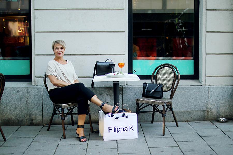 Stockholm porn pics