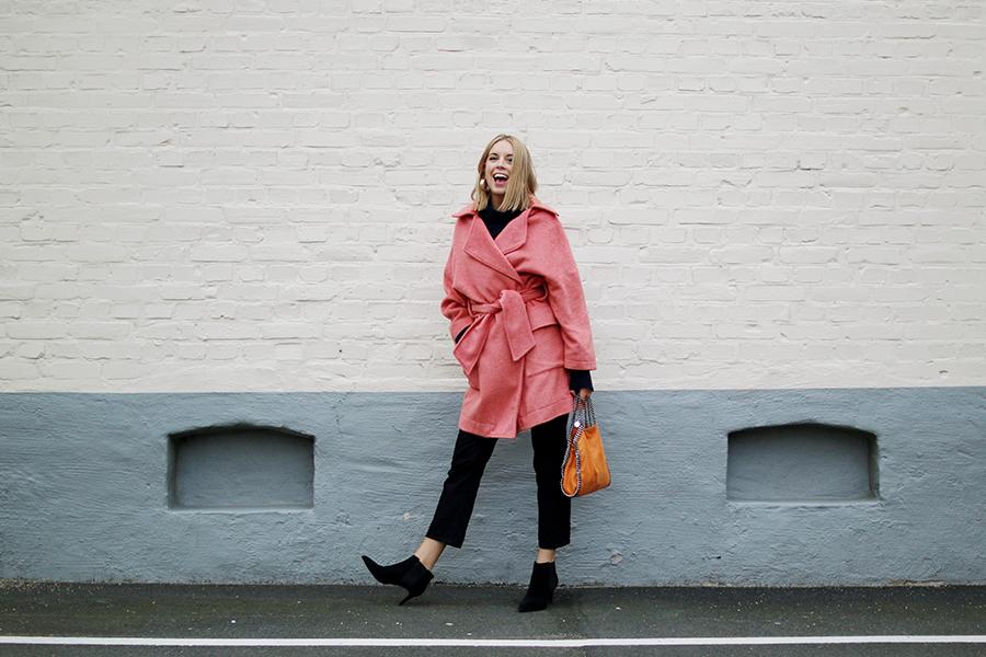 Hanna_stefansson_pink_coat_focus_on_coats_1