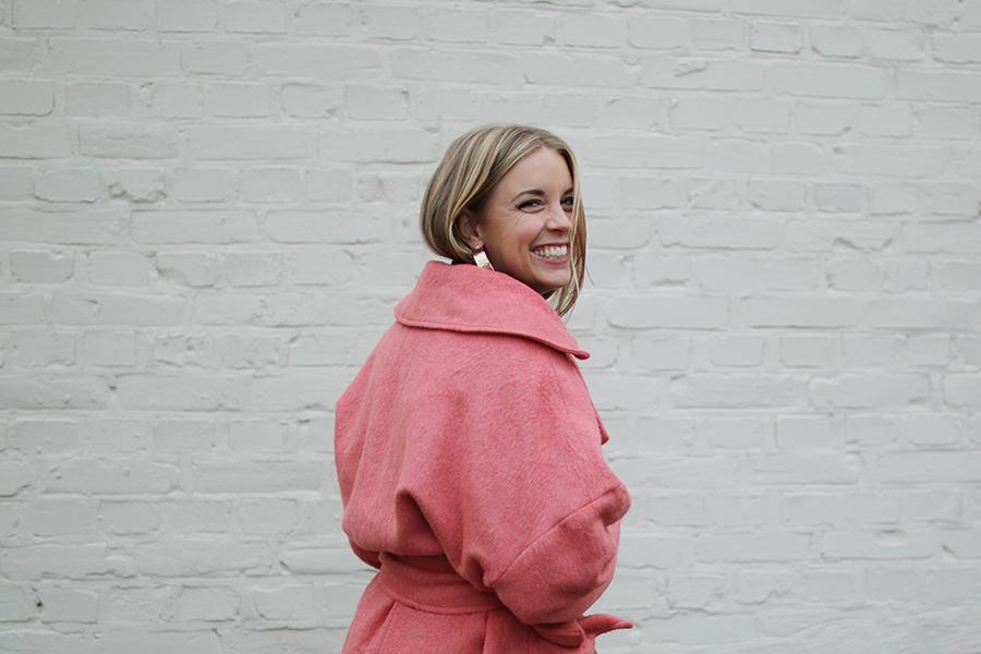 Hanna_stefansson_pink_coat_focus_on_coats_3