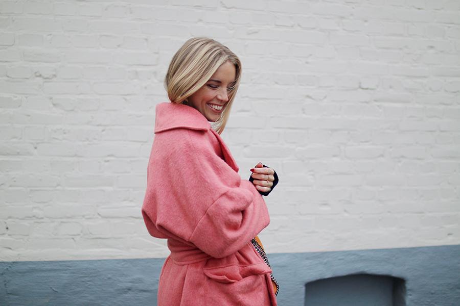 Hanna_stefansson_pink_coat_focus_on_coats_7