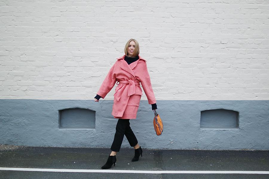 Hanna_stefansson_pink_coat_focus_on_coats_8