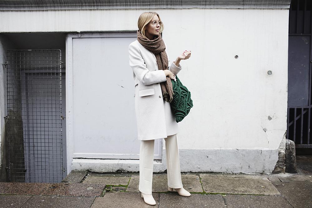 Hanna_Stefansson_copenhagen_alice_green_bag_marimekko_1