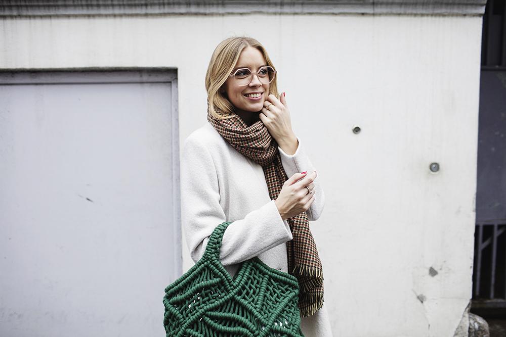 Hanna_Stefansson_copenhagen_alice_green_bag_marimekko_2