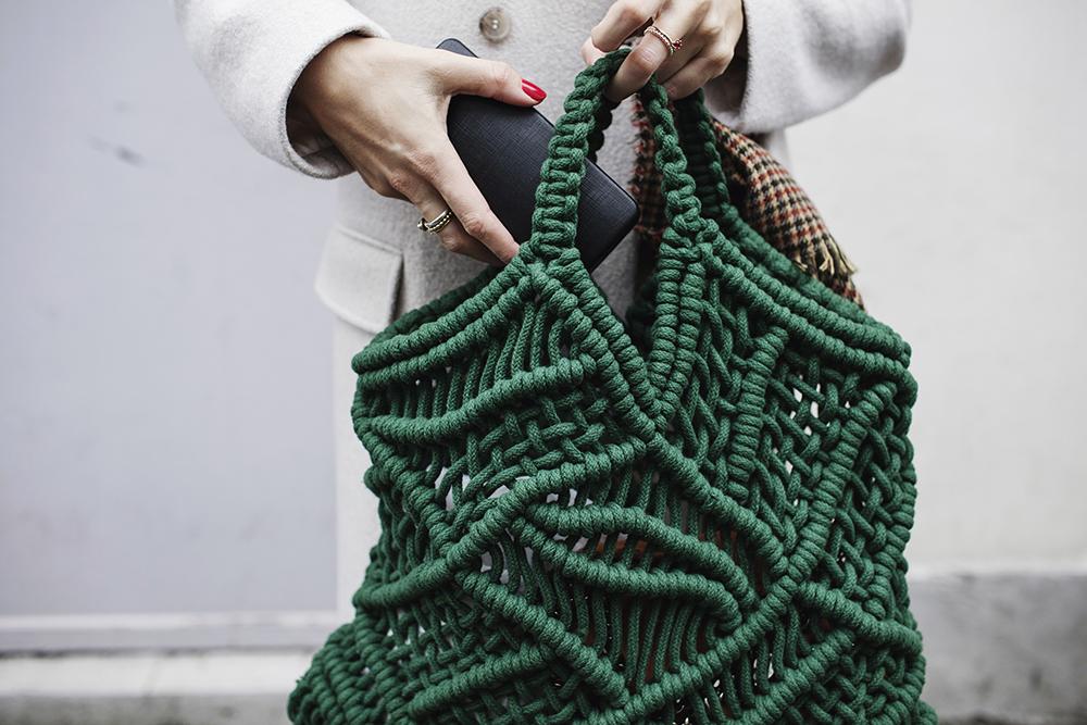 Hanna_Stefansson_copenhagen_alice_green_bag_marimekko_3