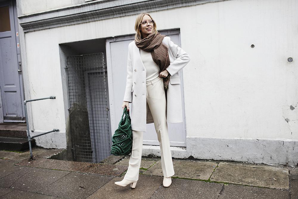 Hanna_Stefansson_copenhagen_alice_green_bag_marimekko_4