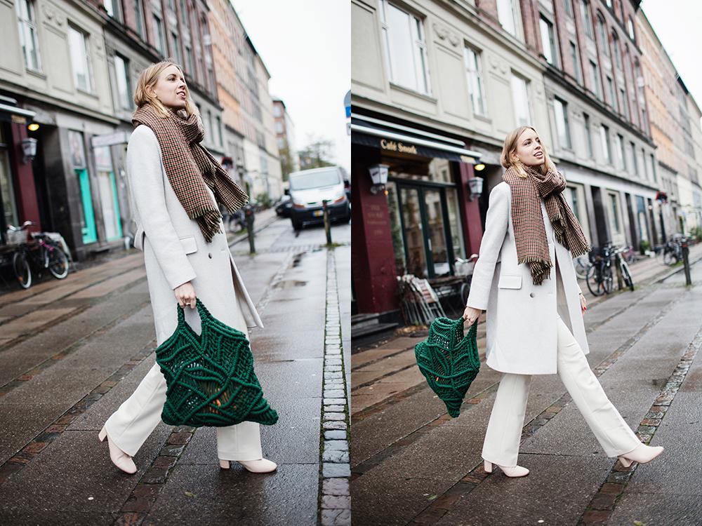 Hanna_Stefansson_copenhagen_alice_green_bag_marimekko_5