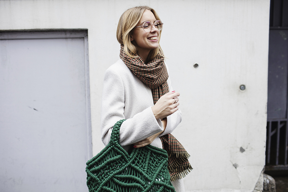 Hanna_Stefansson_copenhagen_alice_green_bag_marimekko_6