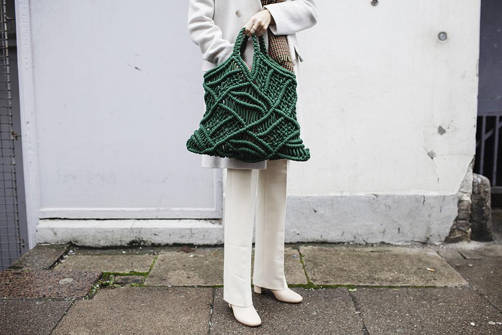 Hanna_Stefansson_copenhagen_alice_green_bag_marimekko_8