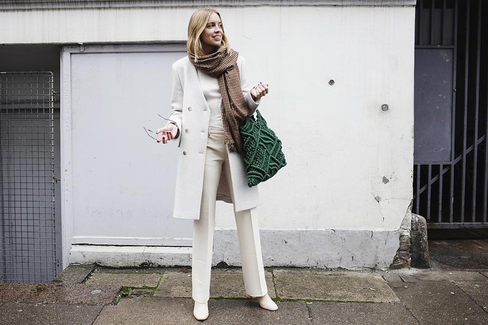 Hanna_Stefansson_copenhagen_alice_green_bag_marimekko_9