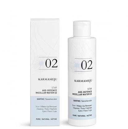 cleansing-star-micellar-water-02-karmameju_1