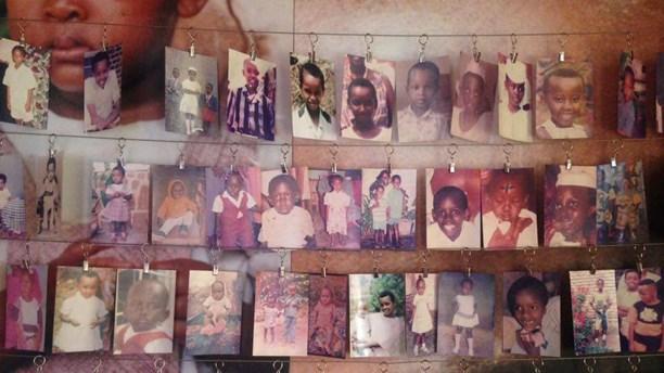 Dejta Kigali