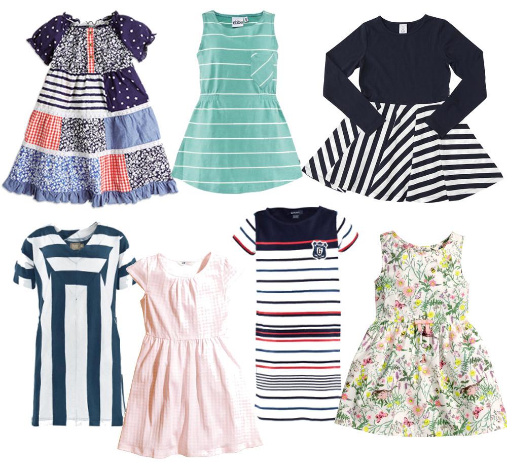 50 kronor klänning