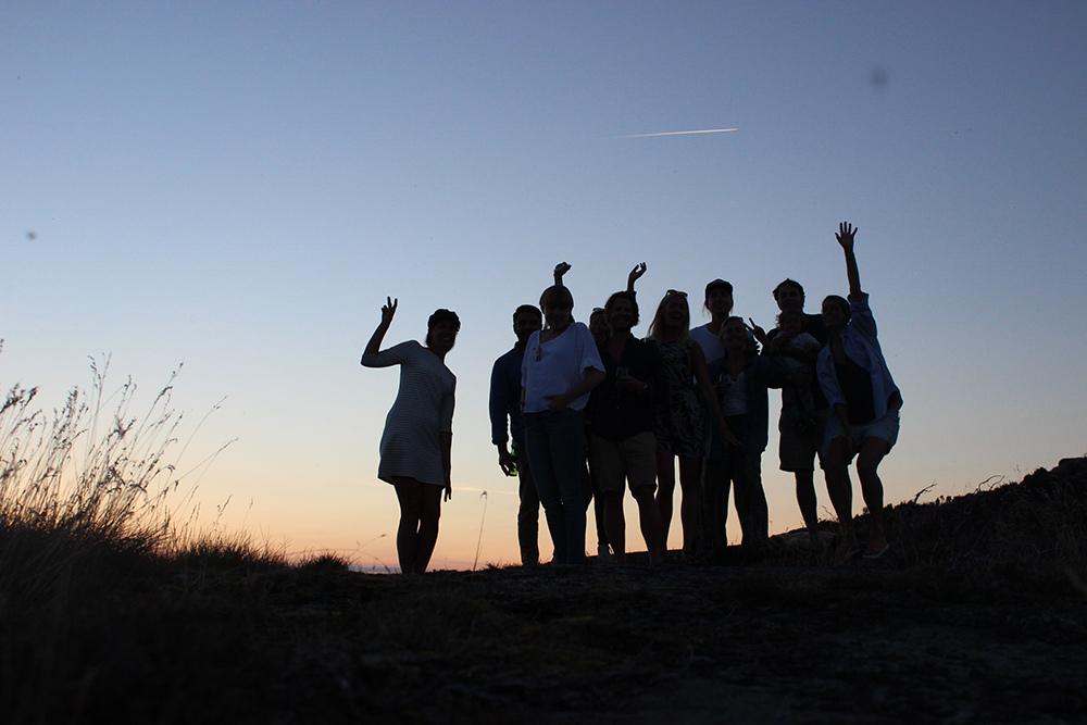 sunset-epic