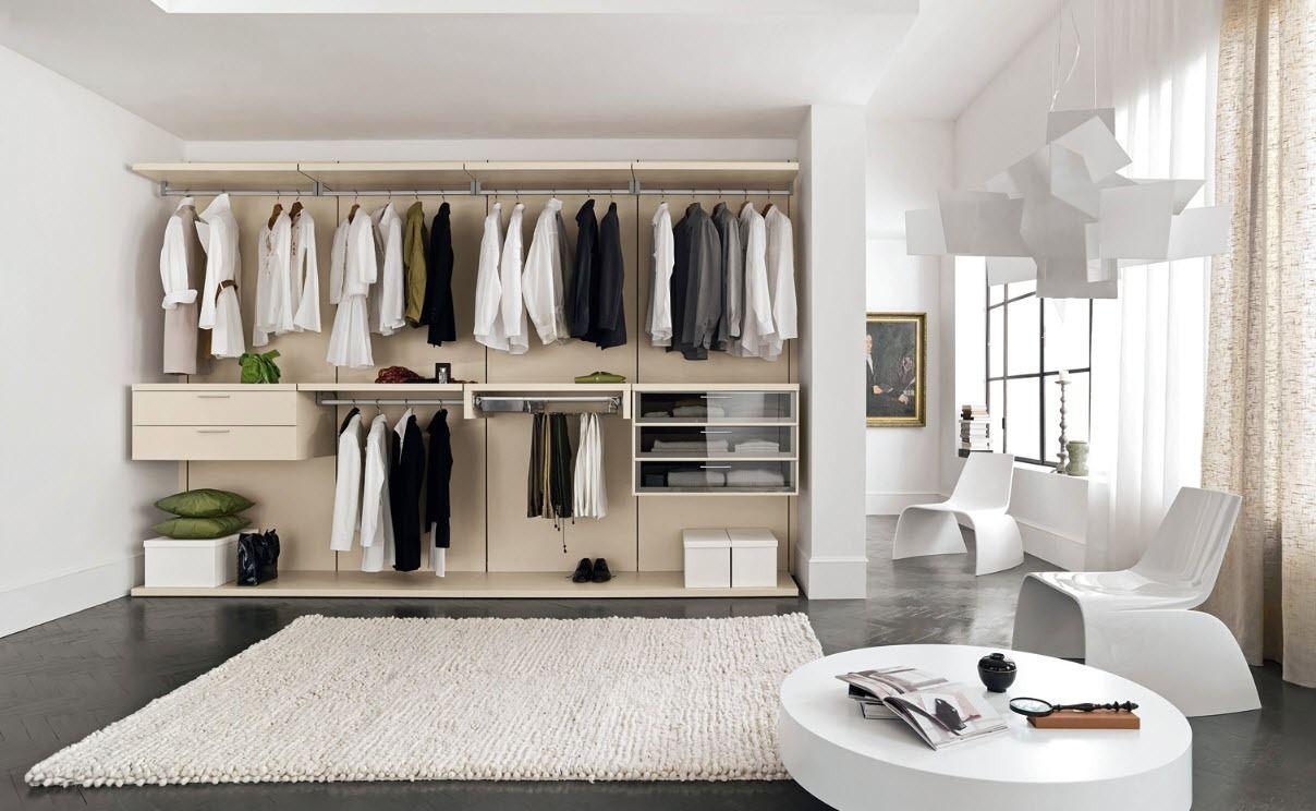 9 plagg alla borde ha i sin garderob nina campionis blogg p. Black Bedroom Furniture Sets. Home Design Ideas