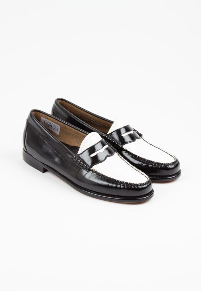 Här är 10 fantastiska skor UTAN KLACK! Annons. Best guide for low heel  shoes - so much easier 1bf8b7ea93a3c