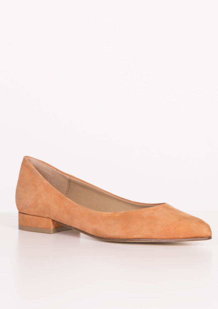 ... Best guide for low heel shoes - so much easier 6f6e1a41128de