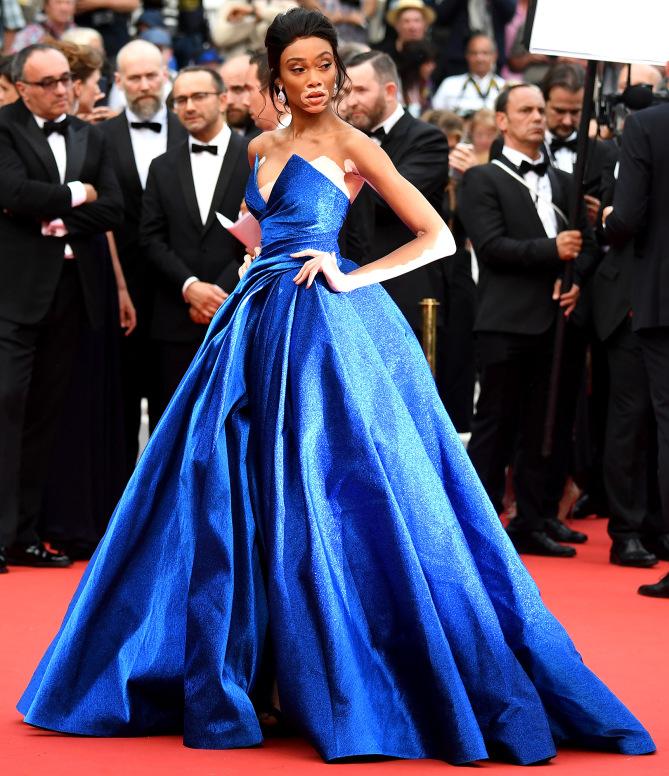 Veckans 5 bäst klädda – Cannes special