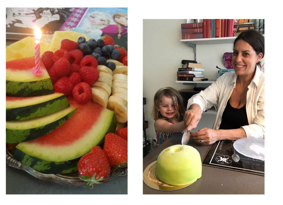 min födelsedag se Min födelsedag! | Nina Campionis blogg på ELLE.se min födelsedag se