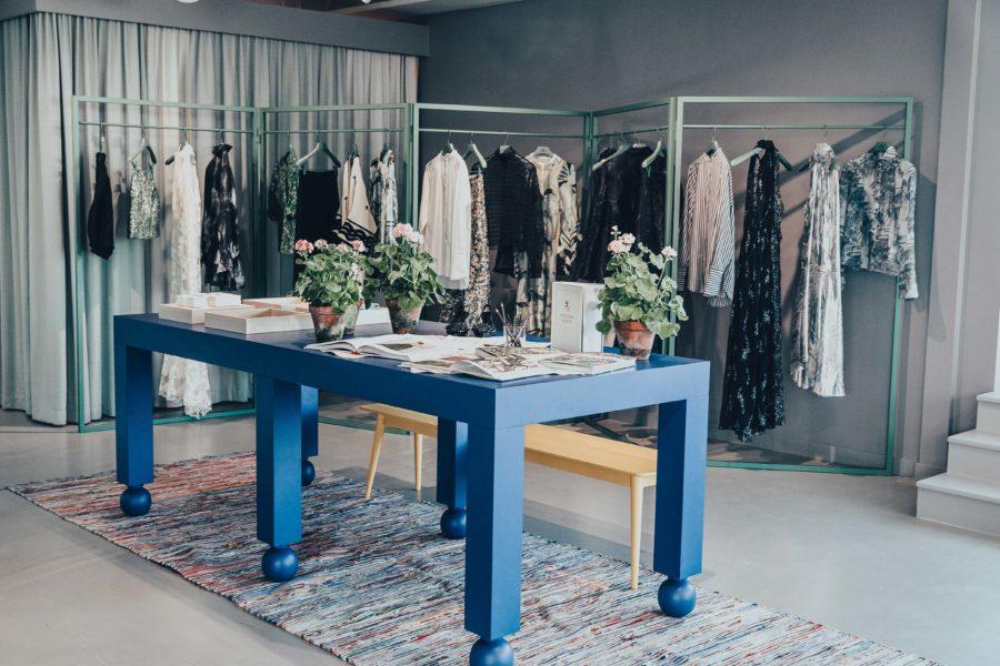 H&M Conscious Collection lanseras idag