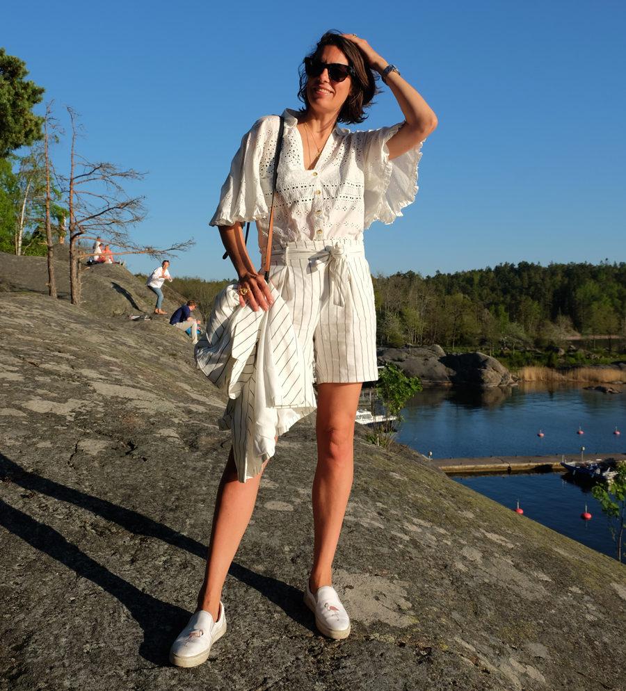 15 perfekta klänningar för våren | Nina Campioni