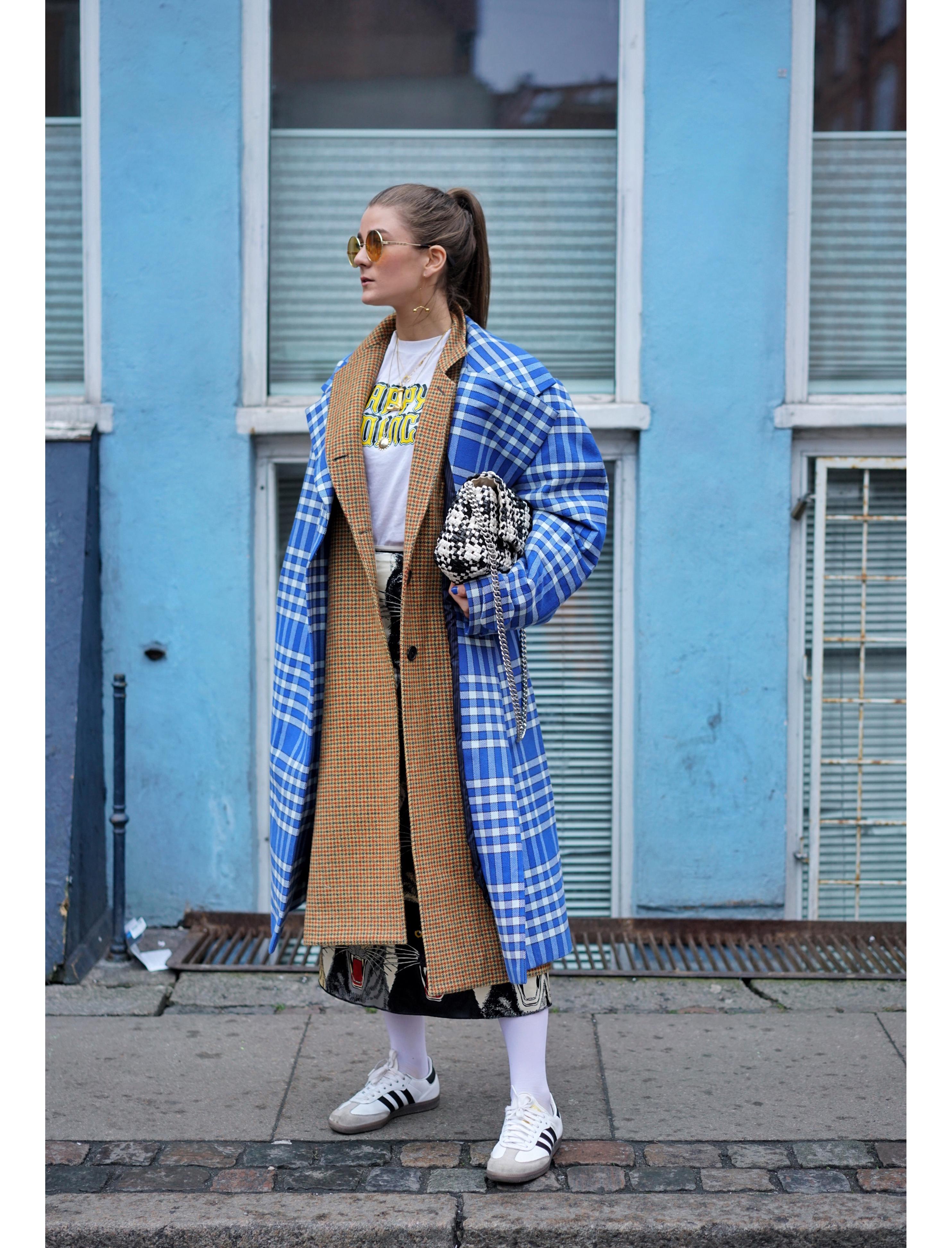 Linn-eklund-blogg-elle-cphfw-copenhagen-fashionweek-streetstyle