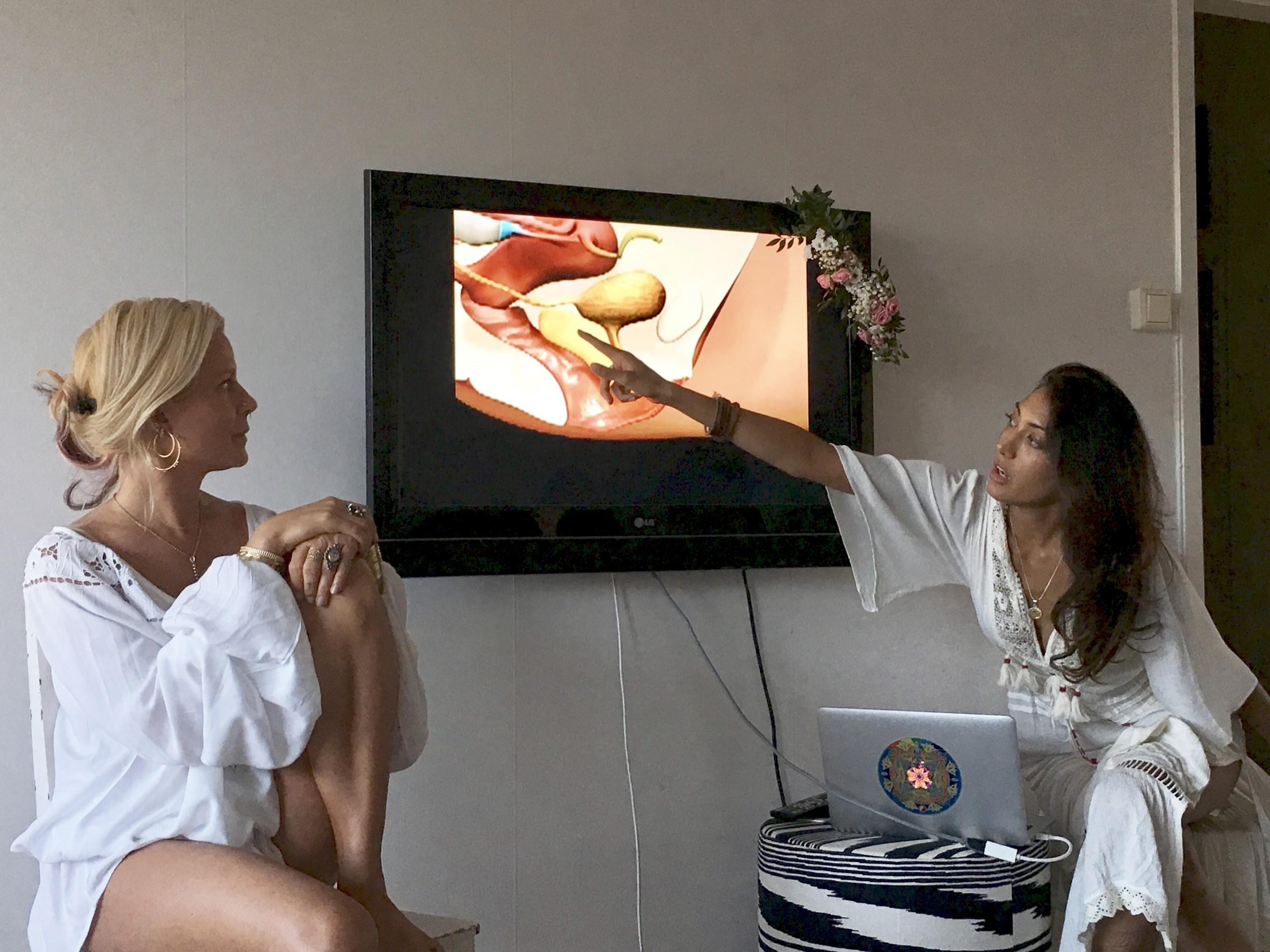 annonser sensuell massage underkastelse i malmö