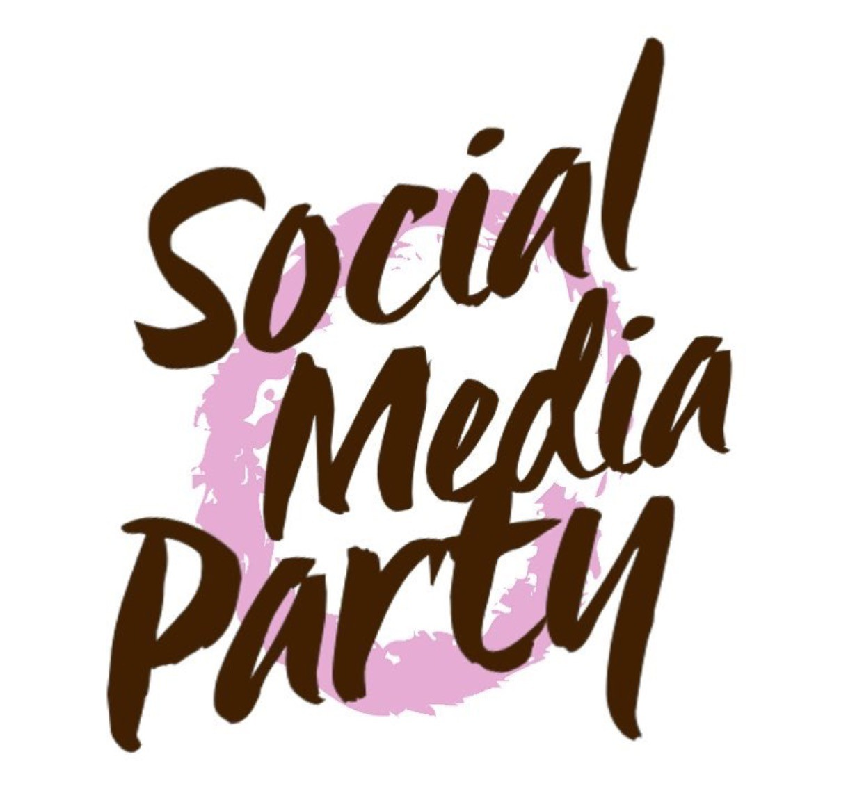 Ses imorgon – social media party