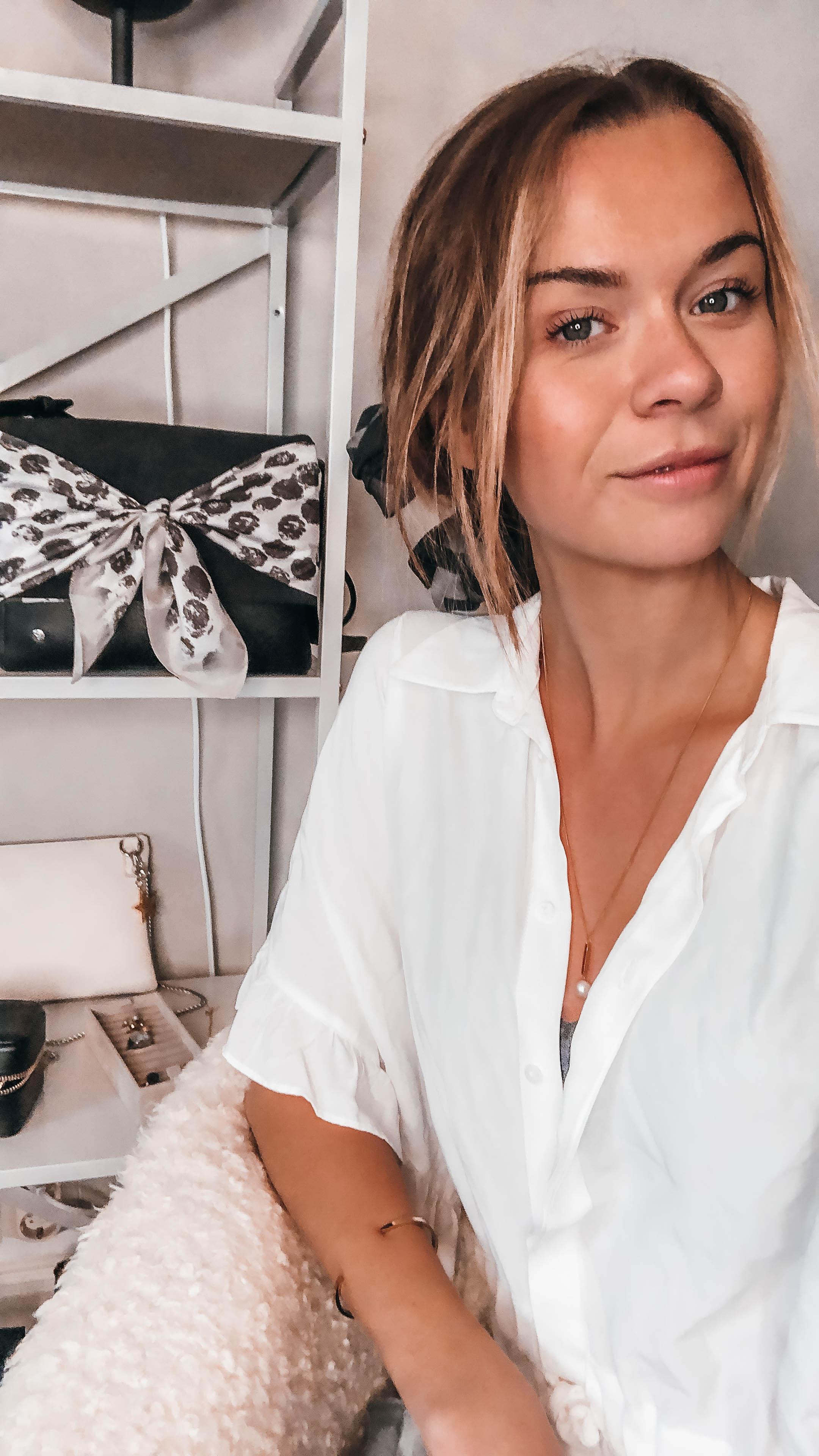 Mina accessoarer och smycken | Margaux Dietz