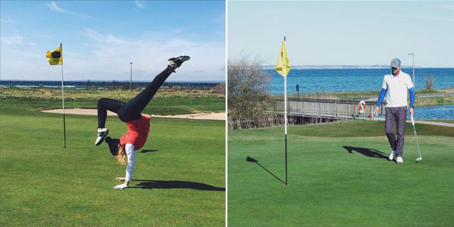 isabel-boltenstern-golf