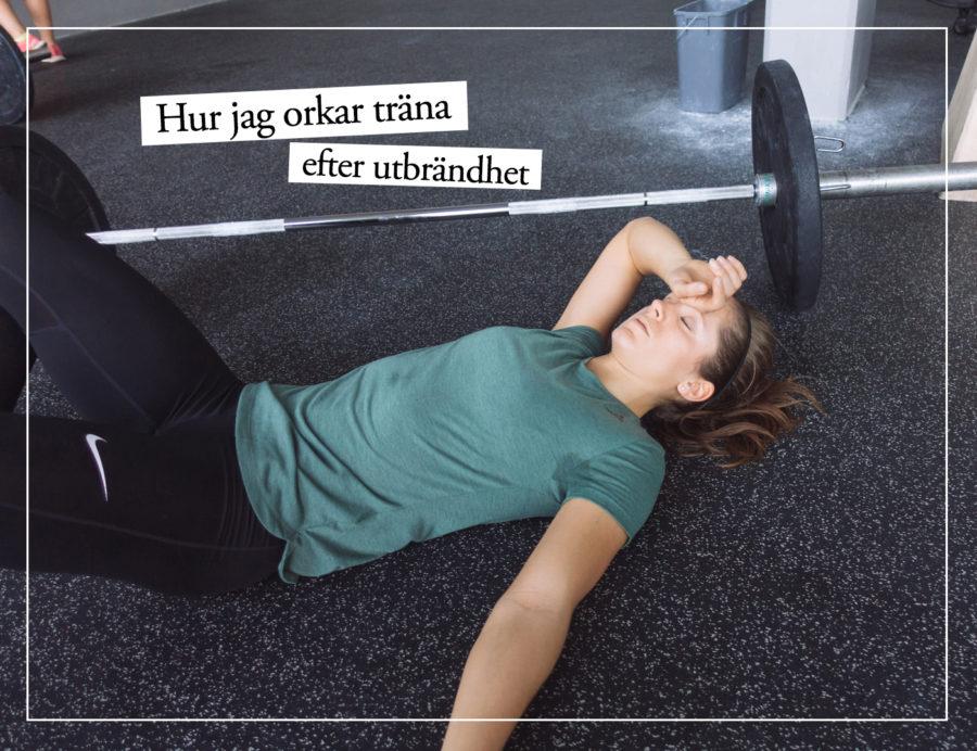 isabel-boltenstern-blogg-traning-utbrandhet