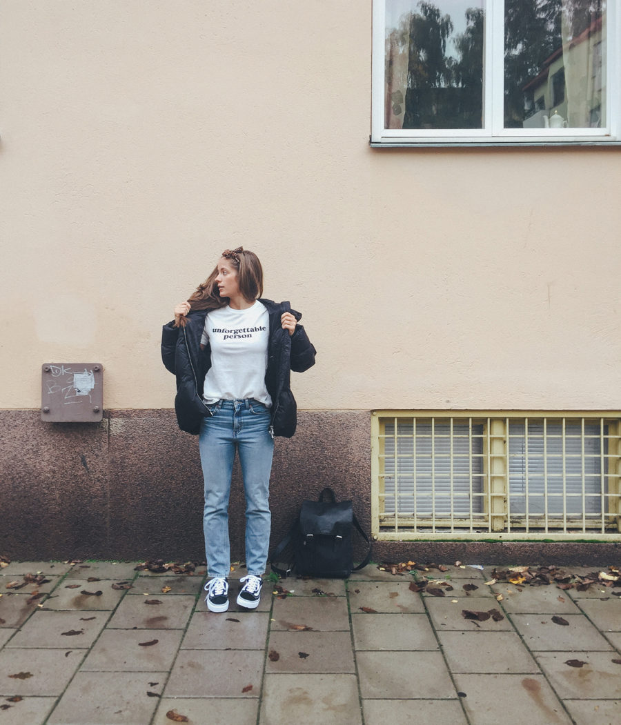 isabel-boltenstern-outfit-5436+
