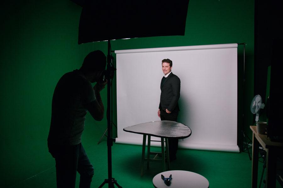 isabel-boltenstern-fotografering-os-hans