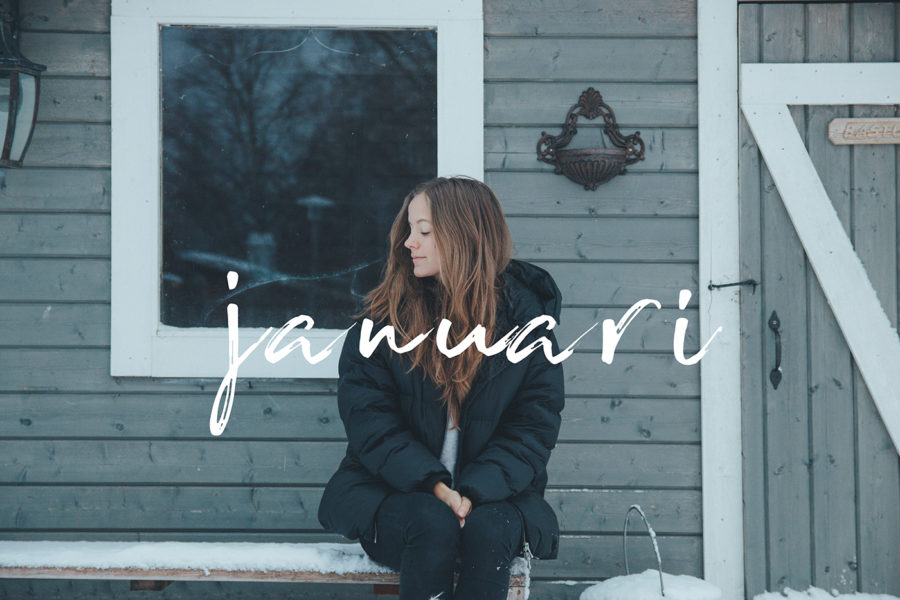 isabel-boltenstern-lista-januari