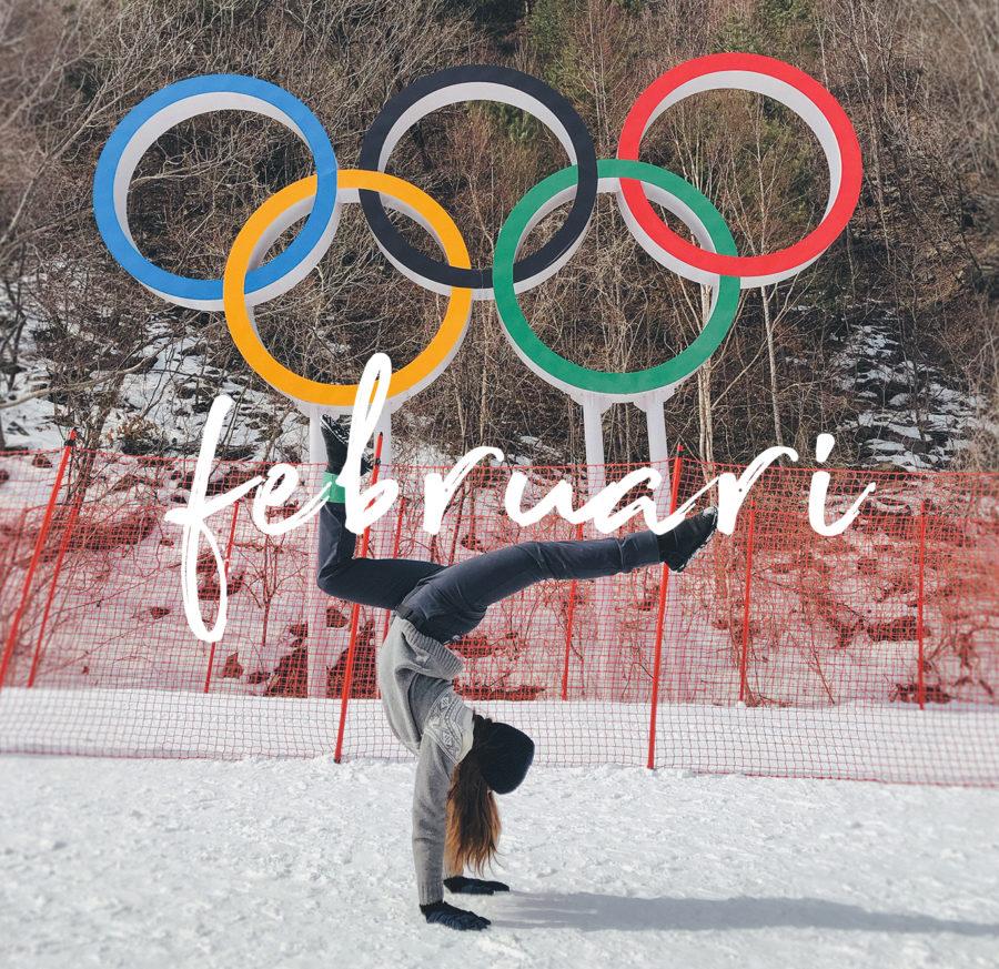 isabel-boltenstern-lista-februari